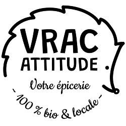 Vrac Attitude
